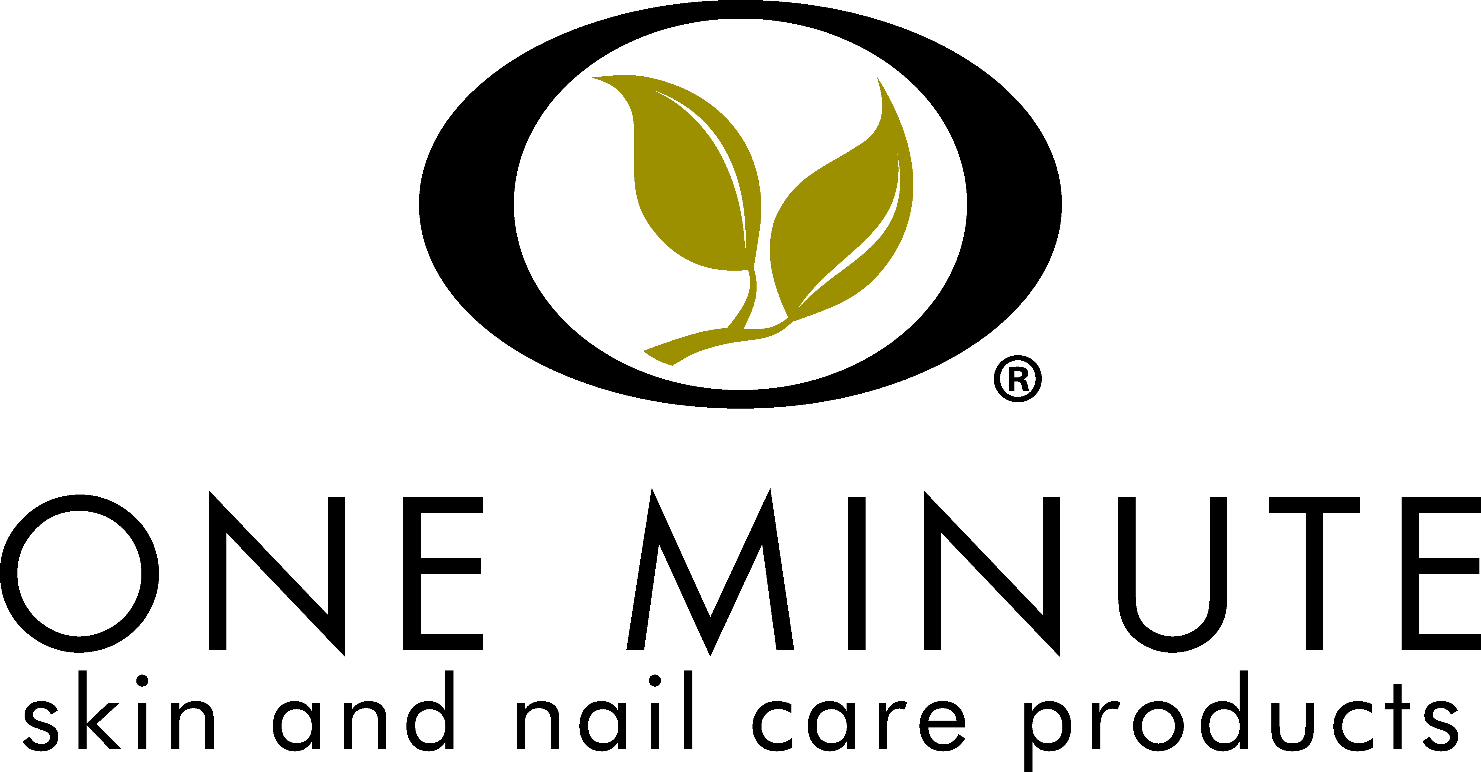 Skin and nail care products